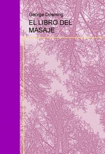 EL LIBRO DEL MASAJE