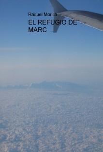 EL REFUGIO DE MARC