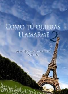 http://www.bubok.es/libro/portadaLibro/15616/1/portada.jpg
