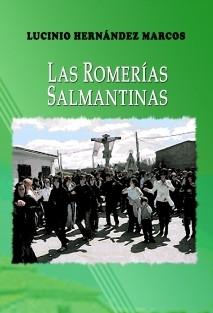LAS ROMERÍAS SALMANTINAS