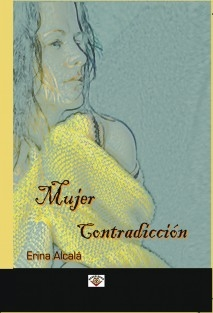 Mujer contradicción