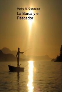 La Barca y el Pescador