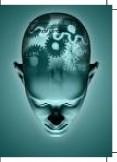 Asalto al cerebro