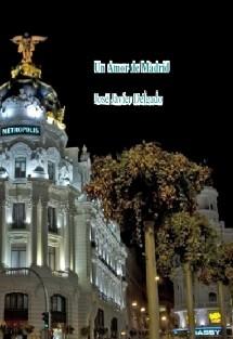 Un Amor de Madrid
