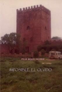 IMPOSIBLE EL OLVIDO