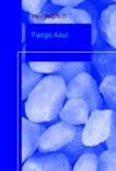 Fango Azul