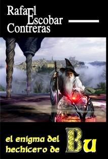 el enigma del hechicero de Bu