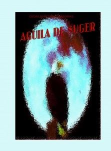 AGUILA DE SUGER