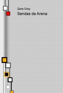 Sendas de Arena