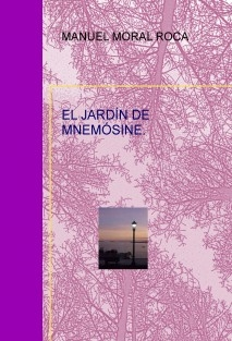 EL JARDÍN DE MNEMÓSINE.