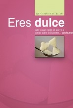 Eres Dulce