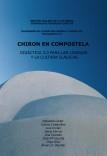 CHIRON EN COMPOSTELA