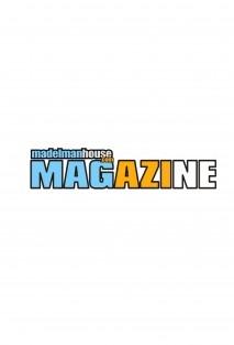 Madelmanhouse Magazine Nº 2