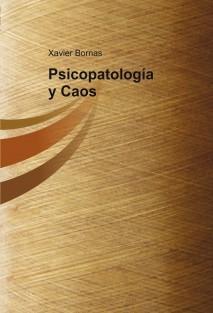 Psicopatología y Caos
