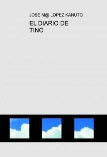 EL DIARIO DE TINO