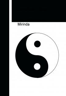 Las aventuras de Mirinda