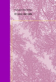 El color del café