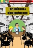 Explosión en la Bürgerbräukeller