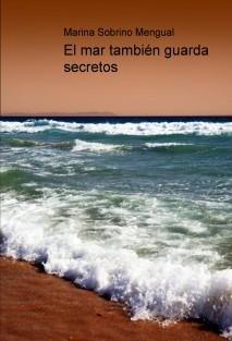 El mar también guarda secretos