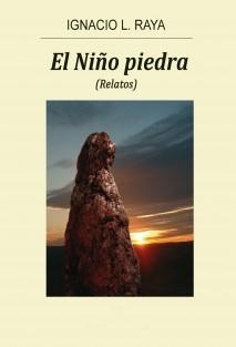 EL NIÑO PIEDRA (RELATOS)