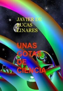 UNAS GOTAS DE CIENCIA