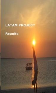 LATAM PROJECT