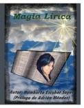 Magia Lírica
