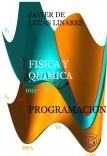 PROGRAMACION FISICA Y QUIMICA