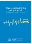 Diagnosis electrónica del Automóvil. Estado actual y tendencias futuras.