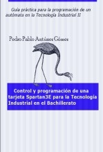 Jose Alfonso Suarez Moreno - Libros de este autor - Bubok