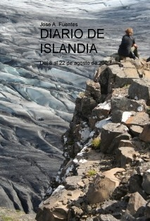 DIARIO DE ISLANDIA