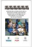 Investigación para el Análisis de la influencia de la distancia entre asientos de vehículos autocares en la seguridad y confort de sus ocupantes