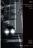 Sistema de luces de conducción diurna. Evidencias Científicas Vol. 8