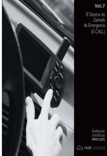 Sistema de llamada de emergencia. Evidencias Científicas Vol. 7