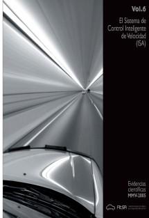 Sistema de control inteligente de velocidad. Evidencias Científicas Vol. 6