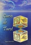 CURSO DE TAROT
