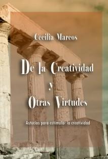 De la creatividad y otras virtudes