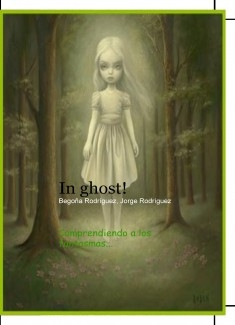 In ghost!