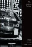 El programa EuroNCAP. Evidencias Científicas vol. 1