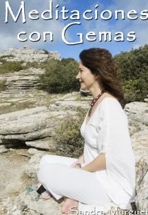 Meditaciones con Gemas