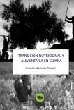 Transición Nutricional y Alimentaria en España