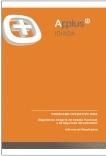 Análisis de entornos para la viabiliad de implantación de un servicio técnico de Diagónostico Integral de Automóvil (DINA)