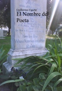 El Nombre del Poeta