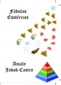 Fábulas Esotéricas