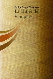 La Mujer del Vampiro