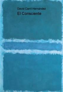El Consciente