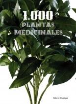 1.000 PLANTAS MEDICINALES