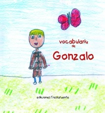 Vocabulariu de Gonzalo