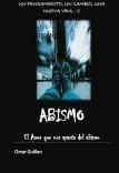 ABISMO