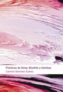 Prácticas de Gimp, Bluefish y Gambas